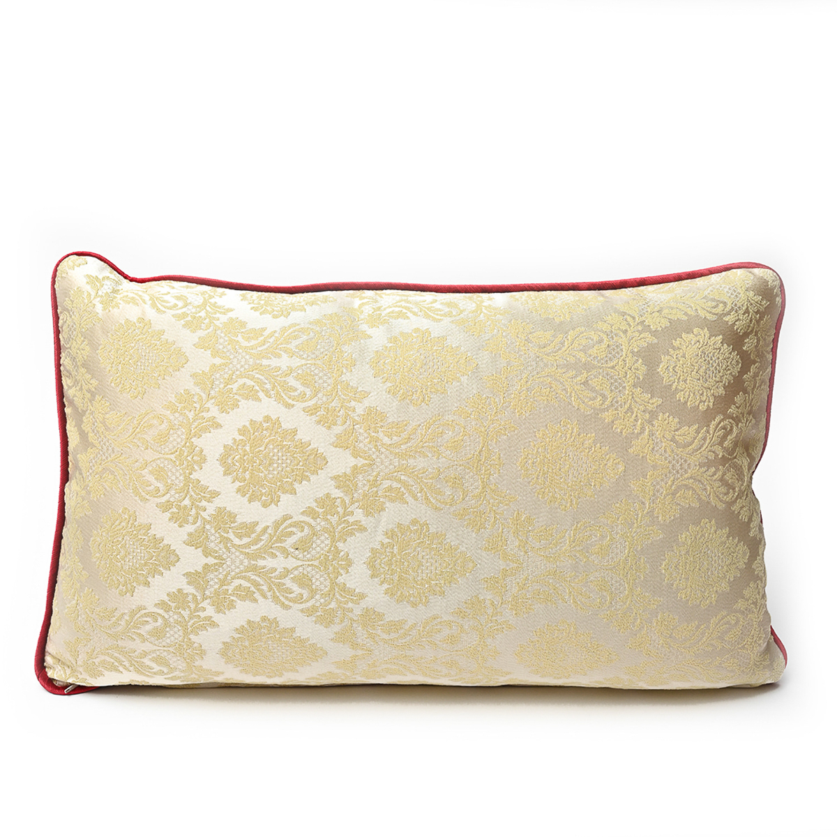 Come to the Fair – Single Bed Pillow – 28″ x 18″