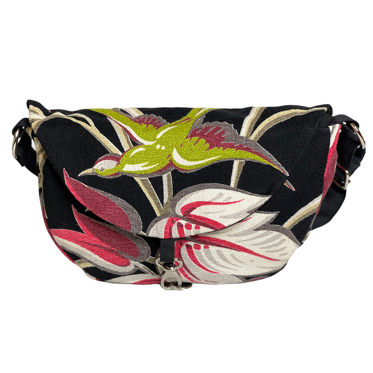 Vogue Bag – Bird in Flight